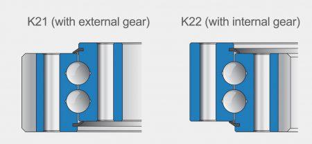 K2_2D_en